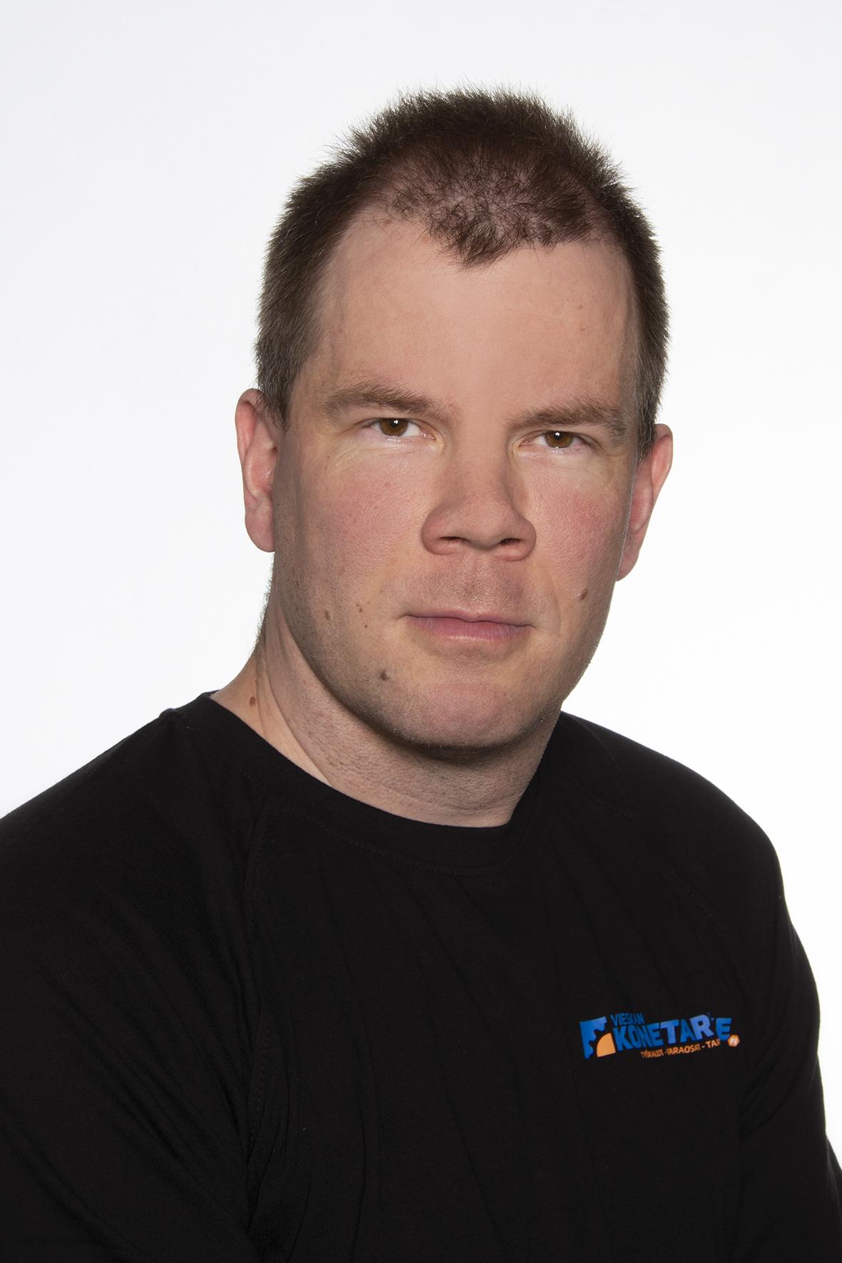 Antti N
